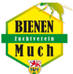 Bienenzuchtverein Much